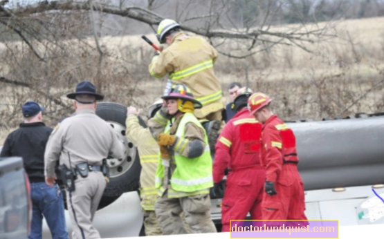 FACE-Programm (Fatality Assessment and Control Evaluation): Massachusetts-Fallbericht 13MA036